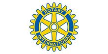 Stichting Rotary Service Maarssen