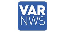 VARnws Breukelen
